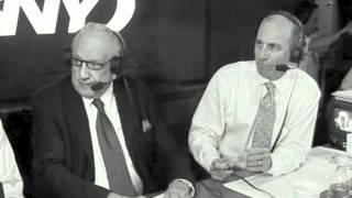 Repeat youtube video Ralph Kiner Tribute 1922 -2014