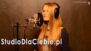 Slow It Down - Amy Macdonald (cover by Pamela Karczewska)
