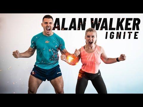 alan-walker-&-k-391,-ignite---home-workout---exercise-at-home