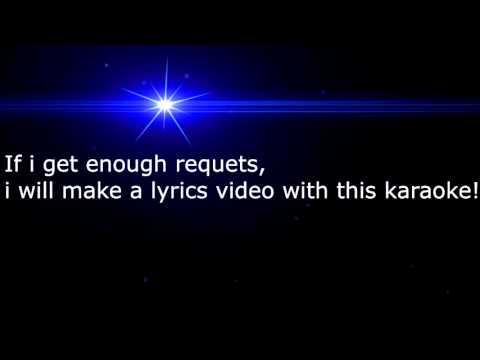 [Karaoke] Phineas en Ferb - Ik Krijg Je / Busted [DUTCH]