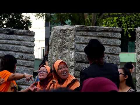 Salawati-Audionauts
