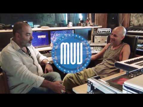 MUV Radio (Mauritius) - GURU Interview 26.10.16