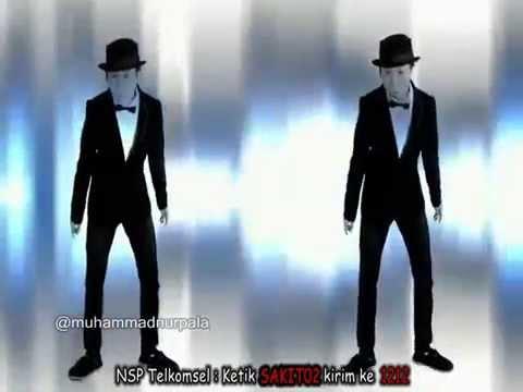 Cita Citata - Aku Mah Apa Atuh (New Official Music Video)
