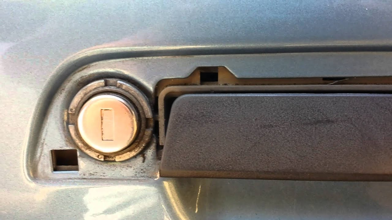 Service Manual Remove Rear Door Trim 1996 Bmw Z3 Set 2x Front Outer Door Handle Cover Trims