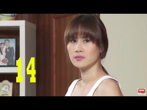 Chỉ là Hoa Dại - Tập 14 | Phim Tình Cảm Việt Nam Mới Nhất 2017
