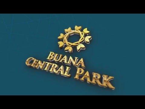 Buana Central Park, Kawasan Perumahan Mandiri di Batam