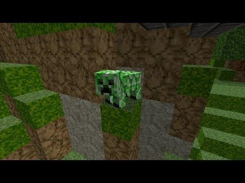 Cursed Minecraft Plugin