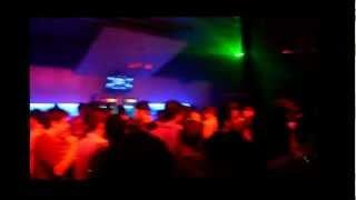 DJ MARTIN GARCIA EN ALPA K DISCO