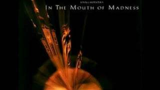 In The Mouth Of Madness Theme