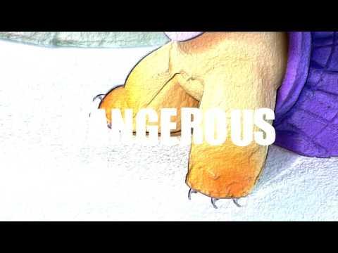 Lps Popular - Short MV - Dangerous