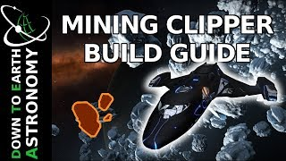 elite dangerous imperial cutter mining bitcoins