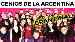 gran-final-genios-de-la-argentina-en-showmatch-programa-02-08-19