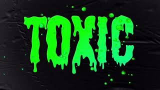 Rontae Don't Play - She Belong To The Streets (Toxic)  prod.3x