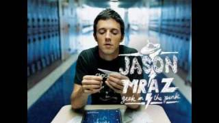 I'm Yours - Jason Mraz On Piano