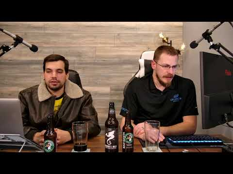 Apple's New Mac Pro Or Tesla? Zen 4 News, Intel's 5nm Claims - Talking Heads Ep.110