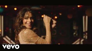 TINI, Karol G - Princesa (Karaoke/Audio Only)