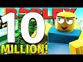 HOW TO BEAT THE GAME! - ROBLOX MINING TYCOON #10