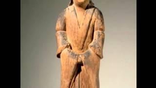 Şintoizm (Sanat Tarihi / Asya Sanatı)