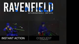 How To Install Ravenfield build 9 for free|Tutorial free 2018 no torrent