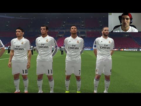 Image Result For En Vivo Stream Real Madrid Vs Barcelona En Vivo Stream Directv En Vivo Stream