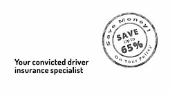 Insurance Choice Convicted Driver Insurance