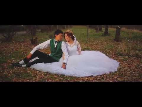 Красивые свадьбы 2016 Жалал Абад Ош