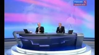 Путин о Лукашенко 2017. Новости.