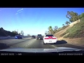 Tesla Autopilot Predicts Crash Compilation 2 mp3