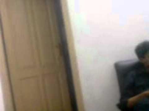 net cafe romance love scandal dating - islamabad skandal (6)