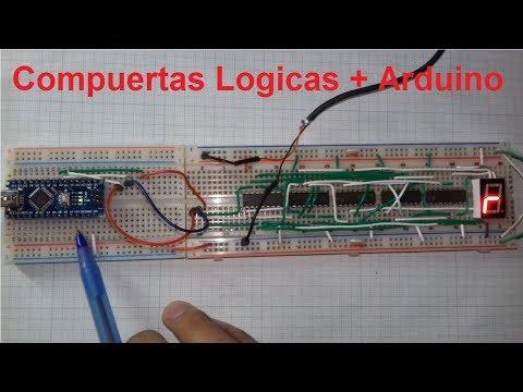 Como Sería Un iPhone Sin Puertos? from YouTube · Duration:  10 minutes 4 seconds