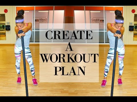 my-fitness-&-workout-routine-2017-|-how-to-make-a-workout-plan-to-lose-weight