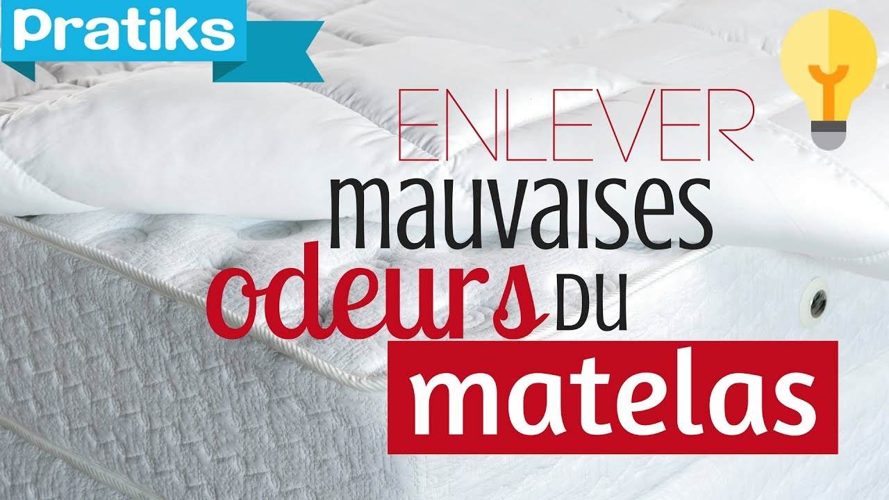 pipi chat sur matelas enlever odeur urine chat canap galeries pipi de chat sur matelas. Black Bedroom Furniture Sets. Home Design Ideas