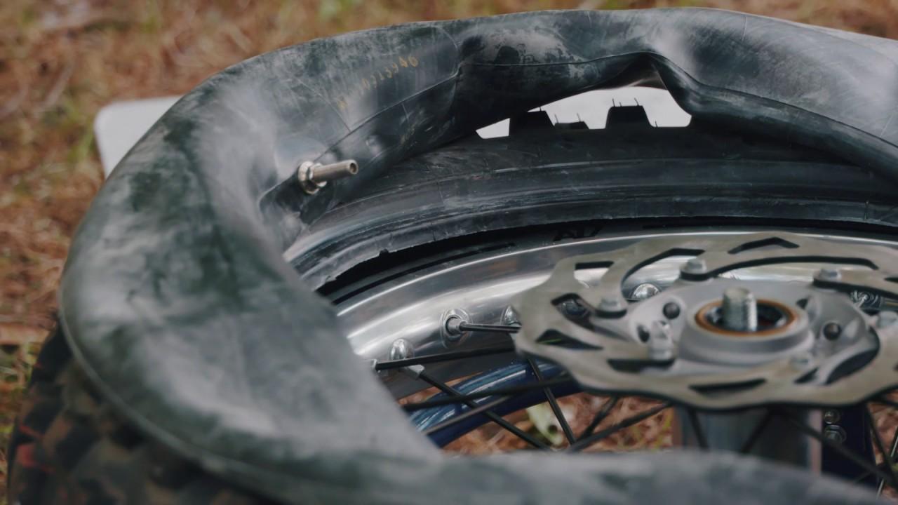 MOTO4U Tire Valve Stem Fishing Tool Puller Tire Valve Stem Puller Valve Levers Maintenance Tire Tool Tyre Removal Tool for Motorcycles Dirt Bikes