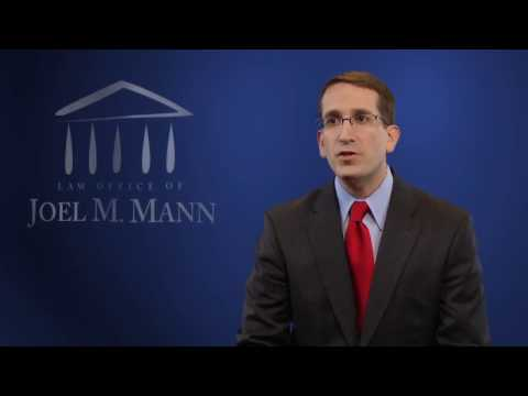 Casino Debt and Bankruptcy in Nevada Casion Markers Attorney Joel Mann