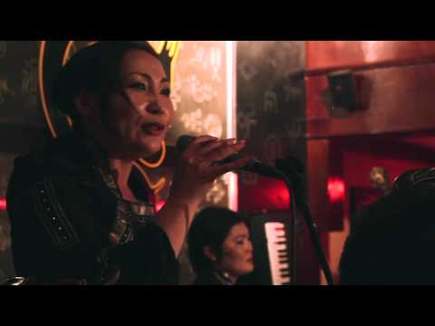 Altan Urag - Khokh Tolboton, Pirates of the Caribbean, Udelt, Ijii Mongol. (Live)