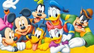 Mickey Mouse Wunderhaus Deutsch Neue folgen HD Micky Maus Wunderhaus Popstar Minnie