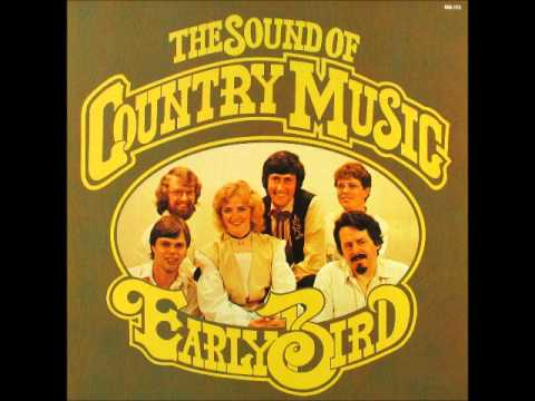 early bird the sound of country music youtube. Black Bedroom Furniture Sets. Home Design Ideas