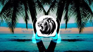 HOLD ON - Moana Santos Remix 2018 - Stafaband
