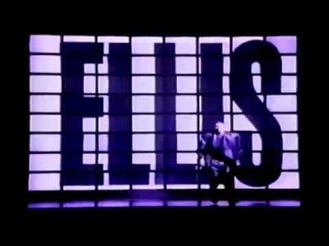 Joey B Ellis  Go For It BIGR Extended Mix