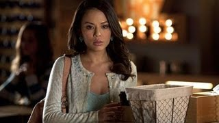 "Pretty Little Liars Season 3, Episode 15 ""Mona-Mania"" Recap/Review"