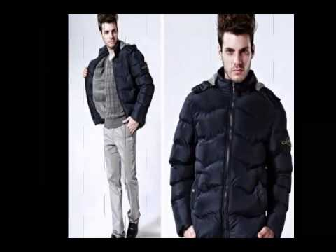 Stone Island Online Shop - stone island sale, discount stone island jackets