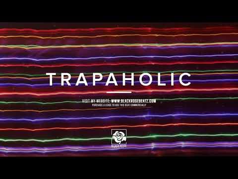 "Tyga Type Beat x Nicki Minaj ""Trapaholic"" | Club Type Beat 2019 | EDM trap Type Beat 2019"