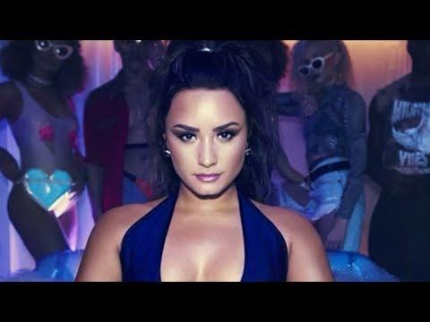 Top 10 Songs Of The Week - october 14, 2017 (Billboard hot 100)