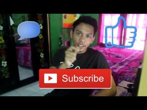 tutorial-cara-flashing-gt-s7500-(samsung-galaxy-ace-plus)-bahasa-indonesia