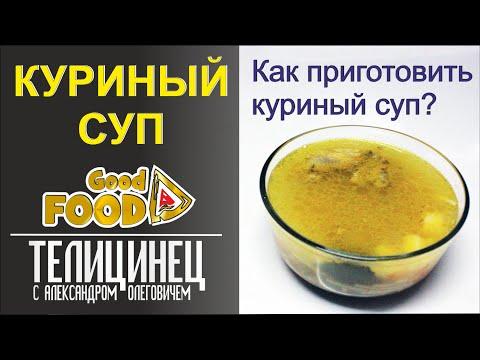 Салат с отварной семгой :: Кулинарные рецепты