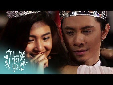 Till I Met You: Love Begins | Full Episode 1 thumbnail