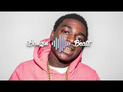 Kodak Black - Tunnel Vision (Clean Version)