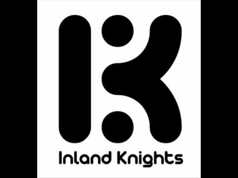 Inland Knights - Ease Your Mind