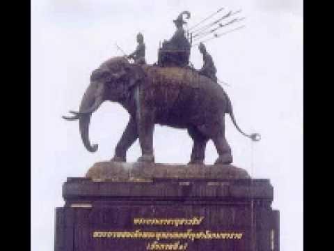 เพลง สวัสดิภาพนักศึกษาราชภัฏบุรีรัมย์
