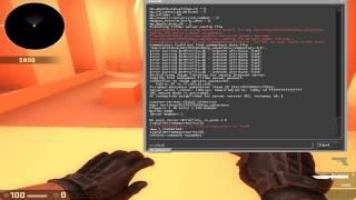 Cs Go Bhop Console Commands